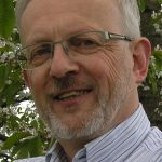 Dietmar Schuh